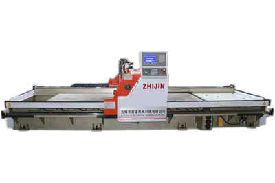 ZJKD型-1250×3200龙门数控海洋之神6590